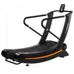 service treadmill