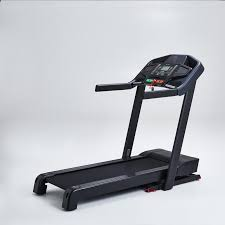 service treadmill gresik