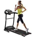 treadmill sidoarjo