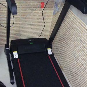 service treadmill surabaya